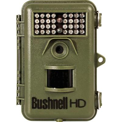 Bushnell Nature View Cam HD 12MP