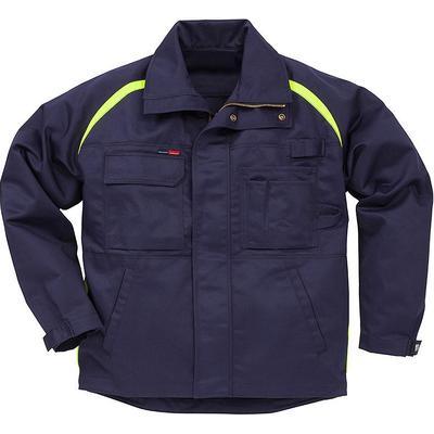 Fristads Kansas 4030 Flam Jacket