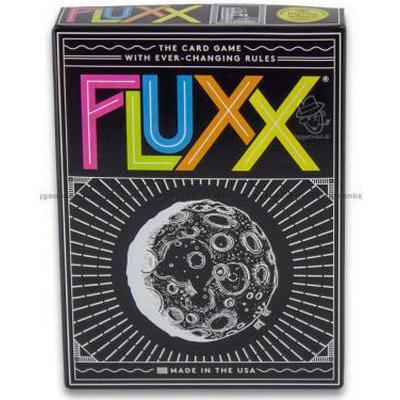 Looney Labs Fluxx 5.0 (Engelska)