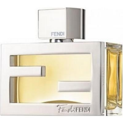 Fendi Fan Di Fendi EdT 75ml