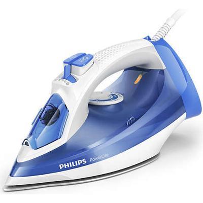Philips PowerLife GC2990