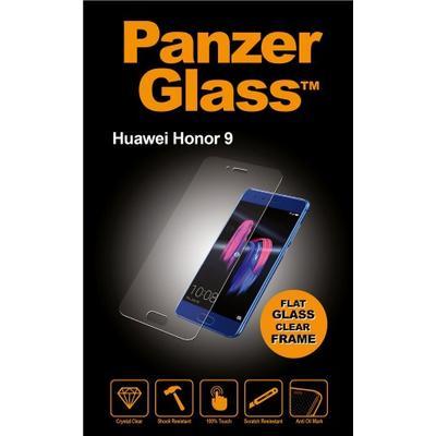 PanzerGlass Screen Protector (Huawei Honor 9)