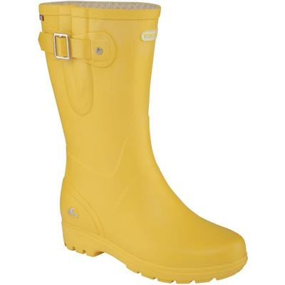 Viking Mira Jr Yellow (0012312000000)