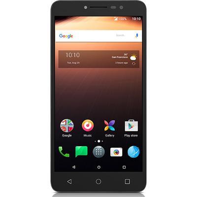 Alcatel A3 XL Dual SIM