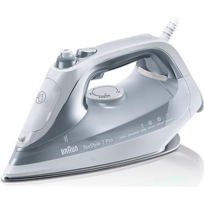 Braun TexStyle 7 Pro SI7088GY
