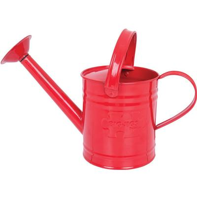 Bigjigs Watering Can