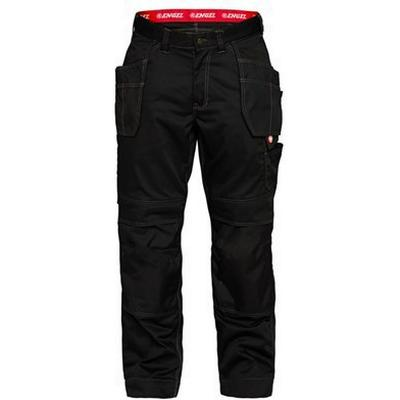 Engel 2761-630 Combat Trouser