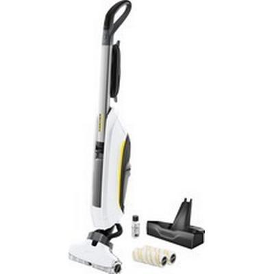 Kärcher FC 5 Premium Hard Floor Cleaner