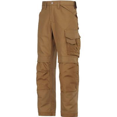 Snickers Workwear 3314 Hantverksbyxa