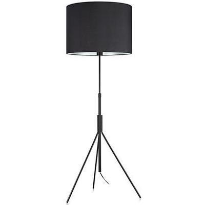 Markslöjd Sling Floor Lamp Golvlampa