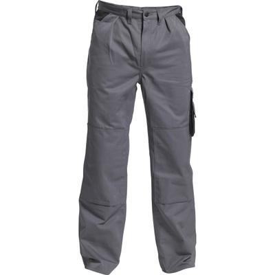 Engel 2600-785 Trouser