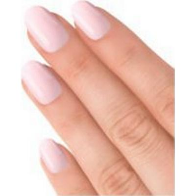 Elegant Touch Polished Nails Jackie 24-pack