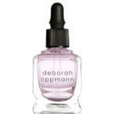 Deborah Lippmann 2 Second Nail Primer 15ml