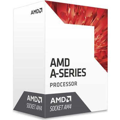AMD A6-9500E 3GHz Box