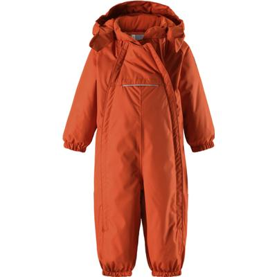 Reima Winter Overall Copenhagen - Foxy Orange (510269-2850)