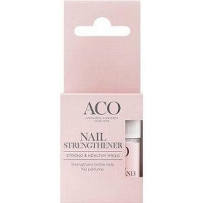 ACO Nail Strengthener 5ml