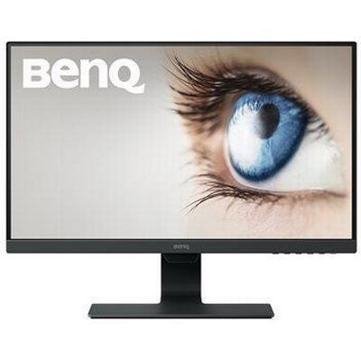 """Benq GW2480 23.8"""""""