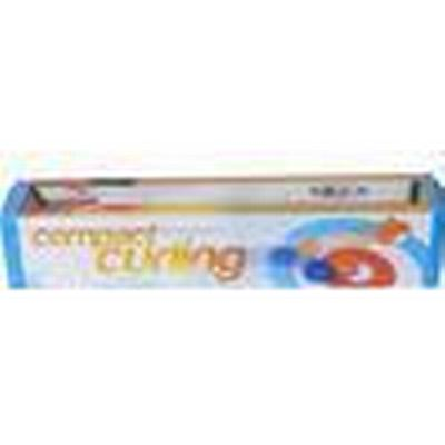 Mindtwister Games Compact Curling