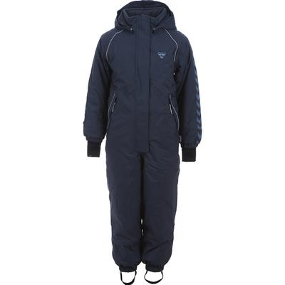 Hummel Powder Snowsuit Aw17 - Blue Night (1809537429)