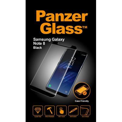 PanzerGlass Screen Protector (Galaxy Note 8)