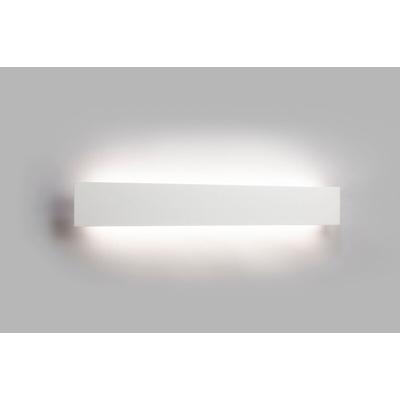 LIGHT-POINT Cover Vägglampa