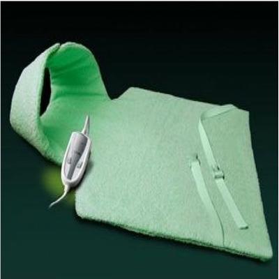 Daga Ergonomic Pads Thoracic Dorsal NCD
