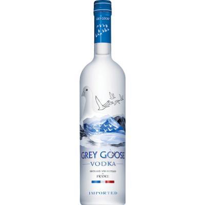 Grey Goose Vodka 70cl 40% 70 cl