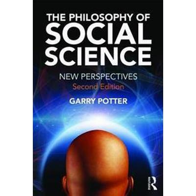 The Philosophy of Social Science (Pocket, 2016)