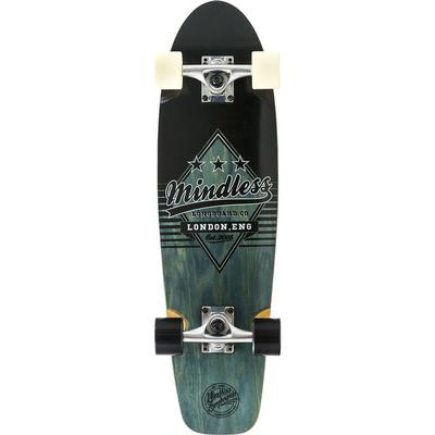 Mindless Longboards Daily Grande 2 28""