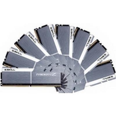 G.Skill Trident Z DDR4 4200MHz 8x8GB (F4-4200C19Q2-64GTZSW)