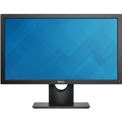 """Dell E2016H 19.5"""""""