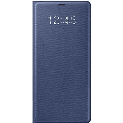 Samsung LED View Cover (Galaxy Note 8)