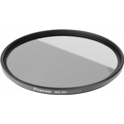 Formatt-Hitech Firecrest ND 0.9 MC 77mm