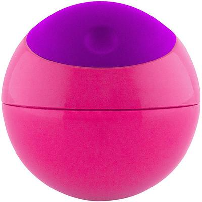 Boon Snack Ball