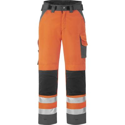 Snickers Workwear 3639 High-Vis Winter Trouser