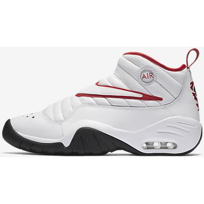 low priced af82e b6f22 Nike Air Shake Ndestrukt (880869-100)
