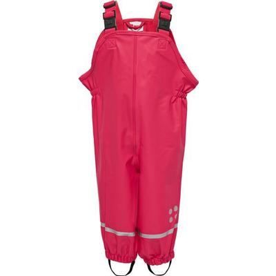 Lego Wear Rain Pants - Red