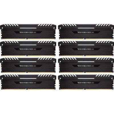 Corsair DDR4 3000MHz 128GB (CMR128GX4M8C3000C16)