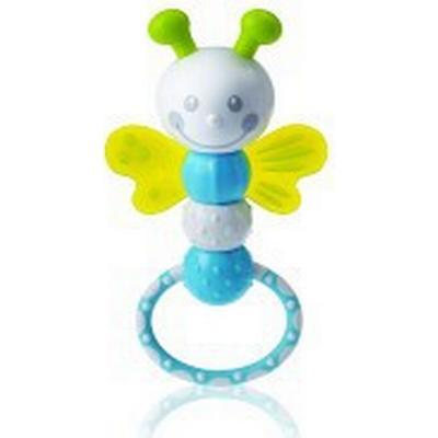 Kidsmebaby Dragonfly Teether