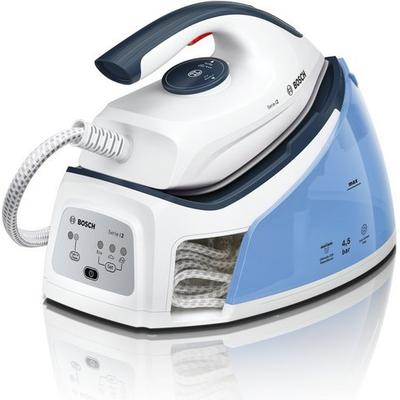 Bosch Steam Generator TDS2140