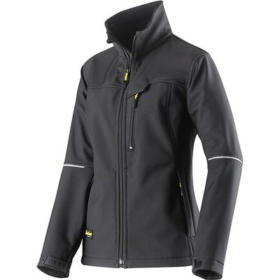 Snickers Workwear 1227 Soft Shell Jacket