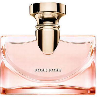 Bvlgari Splendida Rose Rose EdP 100ml