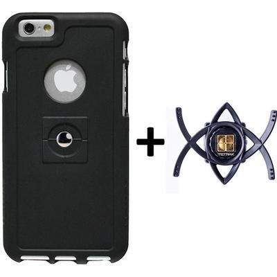 Tetrax XCase (iPhone 6/6S)