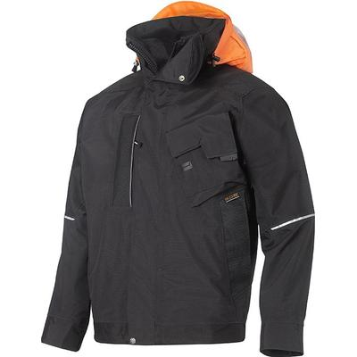 Snickers Workwear 1198 XTR A.P.S. Shell Jacket