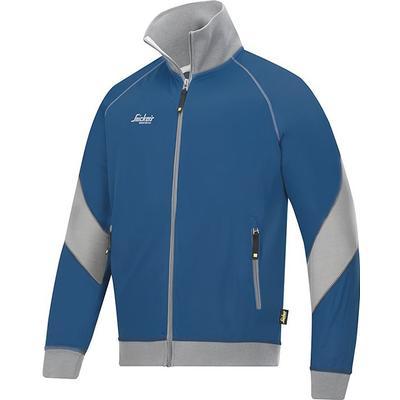 Snickers Workwear 2819 Logo Jacket