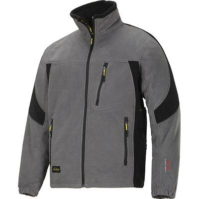 Snickers Workwear 8010 Fleece Jacket