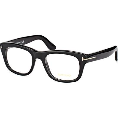 Tom Ford FT 5472 001