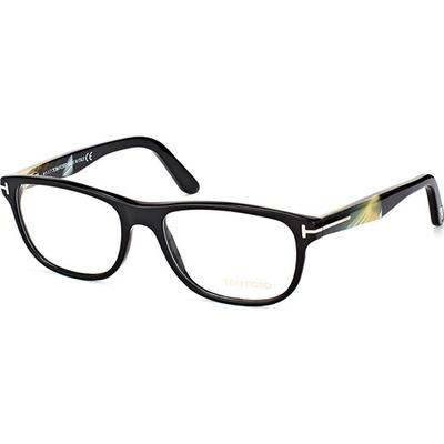 Tom Ford FT 5430 001