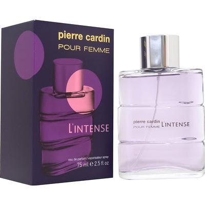 Pierre Cardin Pour Femme L'Intense EdP 75ml