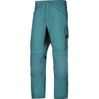 Snickers Workwear 6301 AllroundWork Trouser